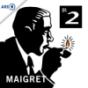 Maigret - Krimihörspiele nach Georges Simenon