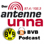 Der Antenne Unna BVB-Podcast Podcast Download
