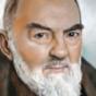 Auf den Spuren von Pater Pio