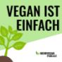 Vegan ist einfach