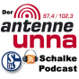 Der Antenne Unna Schalke-Podcast Podcast Download
