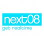 next08 für Apple TV Podcast herunterladen