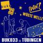 BUKO33 :: Radio in Commons Podcast herunterladen