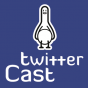 TwitterCast Podcast Download