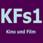 Das aktuelle Kino-Programm Podcast Download