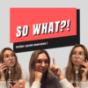 So what?! Darüber spricht Generation Z