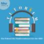 Tutorium - Podcast zu Studienwahl, Weiterentwicklung und neuen Perspektiven