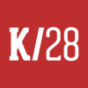 Konferenz 28 Podcast Download