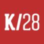 Konferenz 28 Podcast herunterladen
