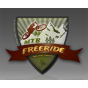 MTB-Freeride TV Podcast Download