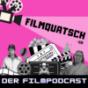 Podcast Download - Folge Filme der Coen Brothers #3 online hören