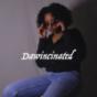 Da Wincinated