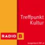 ORF Burgenland - Treffpunkt Kultur Podcast herunterladen