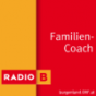 ORF Burgenland - Familien-Coach Podcast Download