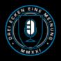 Drei Ecken - Eine Meinung Podcast Download