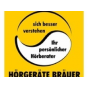 HBB-Hörblog-Bräuer Podcast Download