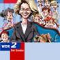 WDR 2 - Die Von der Leyens Podcast Download