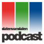datenvandalen » Podcast Feed Podcast herunterladen