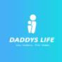 Daddys Life - Beziehung statt Erziehung