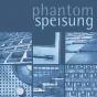 Phantomspeisung Podcast Download