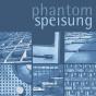 Phantomspeisung Podcast herunterladen