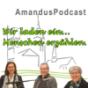 AmandusPodcast Podcast herunterladen