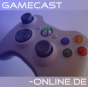 Podcast Download - Folge Gamecast #04 - I Don't Want to Miss a Thing online hören