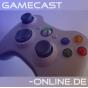 gamecast-online.de Podcast herunterladen