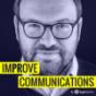 ImPRove Communications   Die Zukunft von PR & Kommunikation