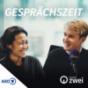 Podcast Download - Folge Dr. Christoph Fantini und Hannelore Faulstich-Wieland: Mehr Männer in Grundschulen online hören