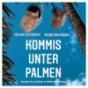 Kommis unter Palmen
