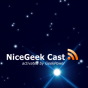 NiceGeek Cast » Podcast Feed Podcast herunterladen