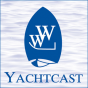 Yachtcast - Alles über Yachtversicherungen Podcast Download