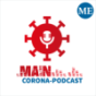 MAINCorona-Podcast Podcast Download