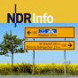 NDR Info - Lokaltermin Podcast Download