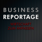 BUSINESS REPORTAGE Podcast herunterladen