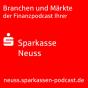 Sparkassen-Podcast Branchen und Märkte Podcast herunterladen