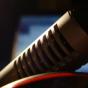 Simonsson. Prosa und Lyrik gesprochen. Podcast Download