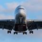 Luftfahrtnews