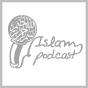 Podcast Download - Folge Der Gebetsruf - Adhan online hören