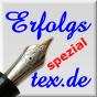 erfolgstex - spezial Podcast Download