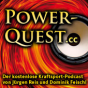 Power-Quest - Der Kraftsport-Podcast Podcast Download