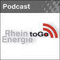 RheinEnergie - Podcast Podcast Download