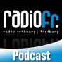 Podcast Download - Folge [09.12.2013] Z'Gascht bi RadioFr mit Liip-Geschäftsleiter Gerhard Andrey online hören