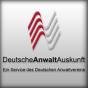 Podcast der Deutschen Anwaltauskunft - Rechtsanwalt aktuell Podcast herunterladen