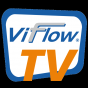 ViFlow.tv Podcast herunterladen