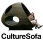 CultureSofa Podcast Download