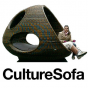 CultureSofa Podcast Download