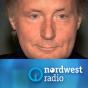 Podcast Download - Folge Redefreiheit Glück  Hörerfragen Teil II online hören