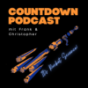 Countdown Podcast